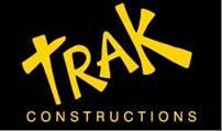 TRAK Constructions